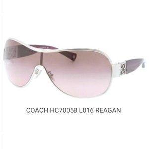 Coach Sunglasses hc7005b reagan